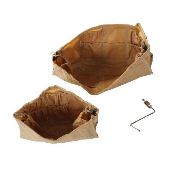 органайзер для сумок кангару кипер купить в москве - Сумки.